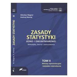 Matematyka  Wagner Wiesław, Mantaj Andrzej