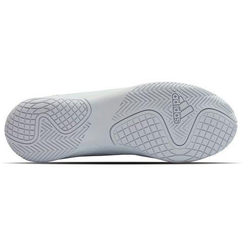 523981a30e6a6 Adidas Buty predator tango 18.4 in cp9103 - ceny + opinie - Sklep ...