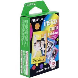 Pozostałe akcesoria do ciemni  FujiFilm MediaMarkt.pl