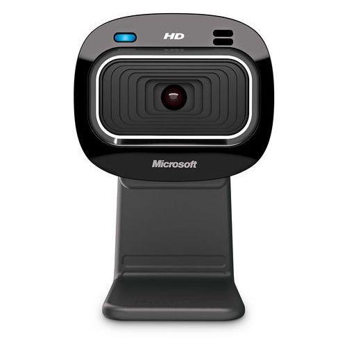 Microsoft hd-3000 (0885370428414)