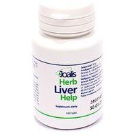 Herb Liver Help