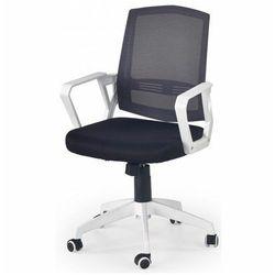 Krzesła i stoliki  Producent: Profeos Edinos