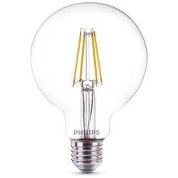 Pozostałe akcesoria oświetleniowe  Philips