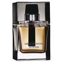 Christian Dior Homme Intense Woda perfumowana 100 ml Unbox, kup u jednego z partnerów
