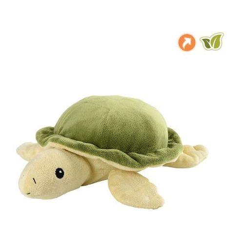 Warmies ® żółwik minis