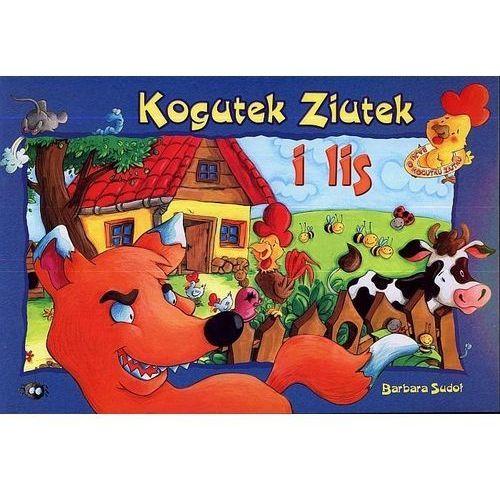 Kogutek Ziutek i lis (2006)