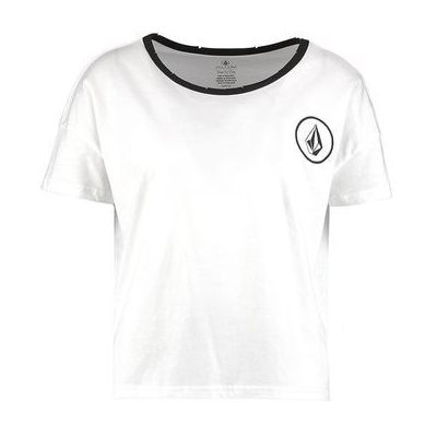 T-shirty damskie Volcom ESATNA.PL