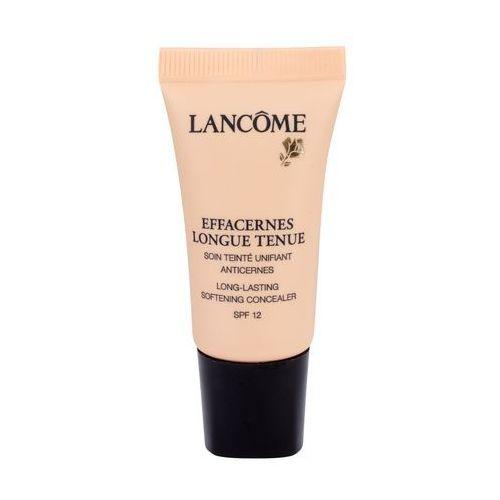 Lancôme effacernes long-lasting concealer - 04 beige rose - Genialny upust