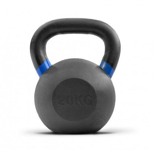 Thorn+Fit Color - Kettlebell 20kg