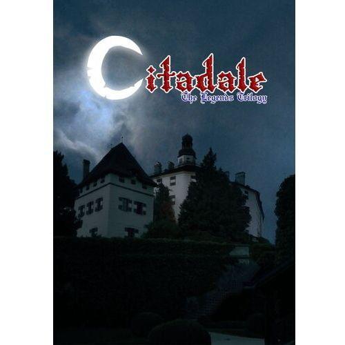 Citadale The Legends Trilogy (PC)