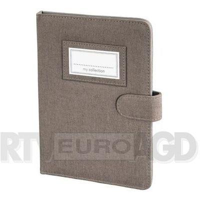 E-booki Hama RTV EURO AGD