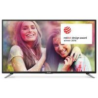TV LED Sharp LC-32CHE5111