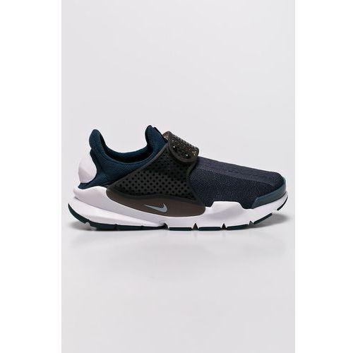 Nike sportswear - buty