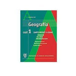 Książki dla dzieci  Wydawnictwa Szkolne i Pedagogiczne Abecadło Księgarnia AGNES