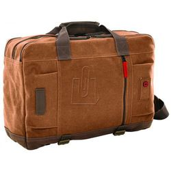 Torby, pokrowce, plecaki  Wenger Pasaż Biurowy