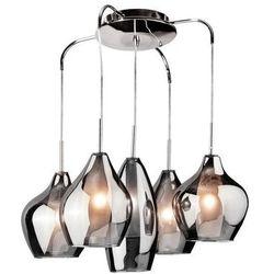 Lampy sufitowe  Azzardo Lampomat