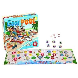 Piatnik Cool@pool