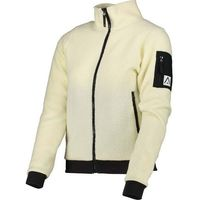 bluza CLWR - Boom Jacket Vanilla (140) rozmiar: M
