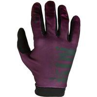 ION Scrub Rękawiczki, pink isover XS 2019 Rękawiczki długie Przy złożeniu zamówienia do godziny 16 ( od Pon. do Pt., wszystkie metody płatności z wyjątkiem przelewu bankowego), wysyłka odbędzie się tego samego dnia.