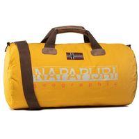 Torba NAPAPIJRI - Bering El NP000IY4Y171 Mango Yellow