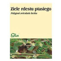 Pozostałe leki chorób układu moczowego i płciowego  Flos dlapacjenta.pl