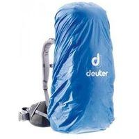 Deuter pokrowiec na plecak raincover iii