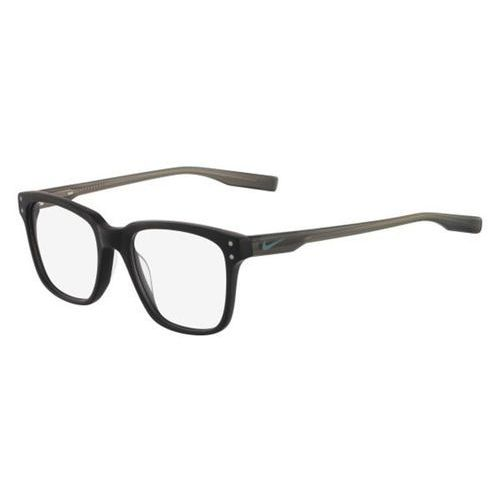 Nike Okulary korekcyjne 7232 001