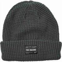 czapka zimowa FOX - Reformed Beanie Emerald (294) rozmiar: OS
