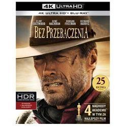 Westerny  Warner Bros InBook.pl