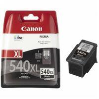 Tusz CANON PG-540XL Czarny, PG-540XL