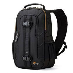 Plecaki fotograficzne  Lowepro eKamery.com