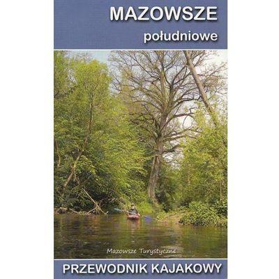 Podróże i przewodniki Ciekawe Miejsca InBook.pl