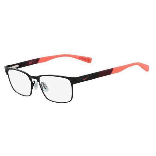 Nike Okulary korekcyjne 5575 001