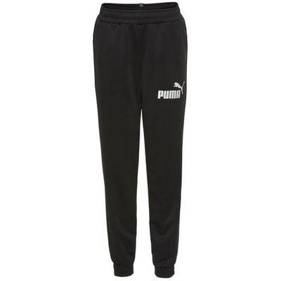 Spodnie dla dzieci PUMA About You