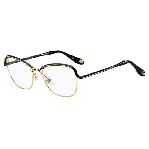 Okulary korekcyjne gv 0034 dyd Givenchy