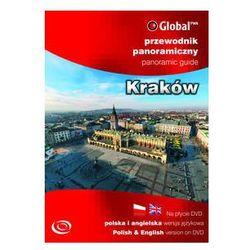 Poradniki wideo   InBook.pl