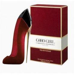 Wody perfumowane dla kobiet  Carolina Herrera OnlinePerfumy.pl