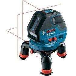 Pozostałe narzędzia miernicze  Bosch OleOle!