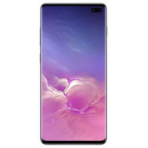 Samsung Galaxy S10 Plus 1TB SM-G975
