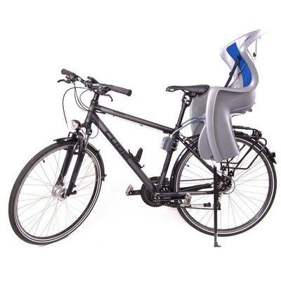 Foteliki rowerowe OK Baby sporti.pl