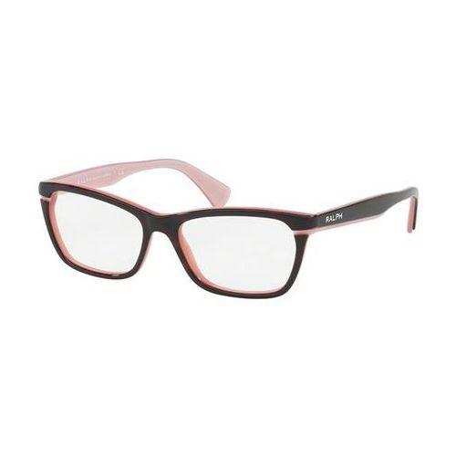 Okulary korekcyjne ra7091 599 Ralph by ralph lauren