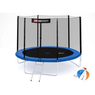 Trampoliny Hop-Sport TopSlim