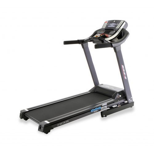 Bh fitness Bieżnia rc01 dual (g61672)