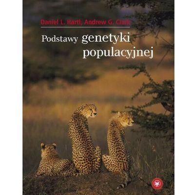 Biologia Empik.com