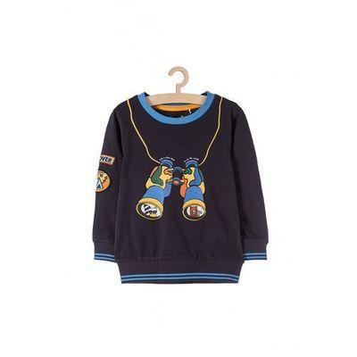 Bluzy dla dzieci 5.10.15. 5.10.15.