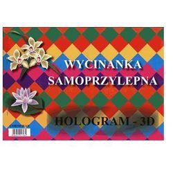 Bloki  Cormoran InBook.pl