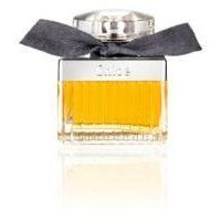 Chloe women intense