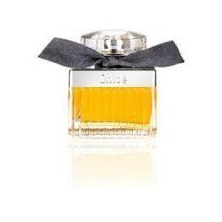 Perfumy damskie Chloe Perfumeria-Rene.pl