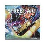 Street Art (9783864072505)
