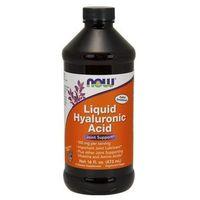 Hyaluronic Acid liquid 473 ml
